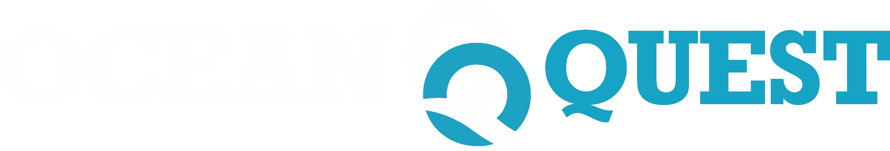 Bullseye Branding Inc. logo