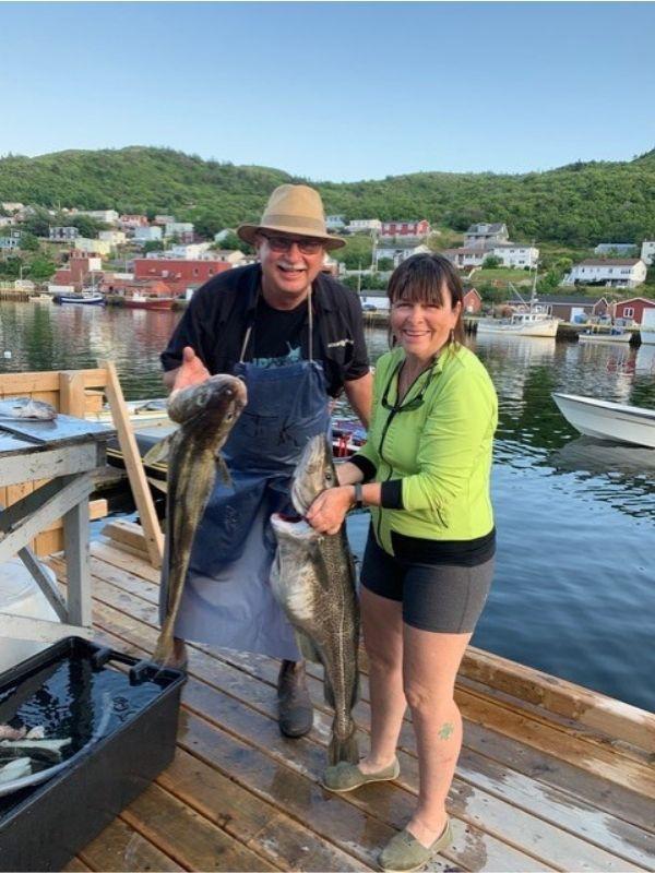 cod-fishing-adventure