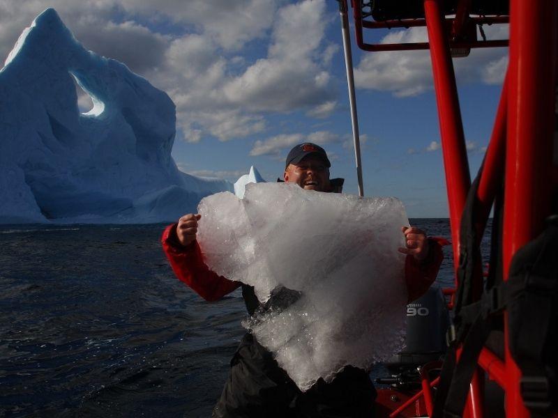 iceberg-zodiac-tour