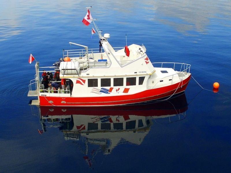 ocean-quest-boat tour