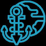 anchor-icon