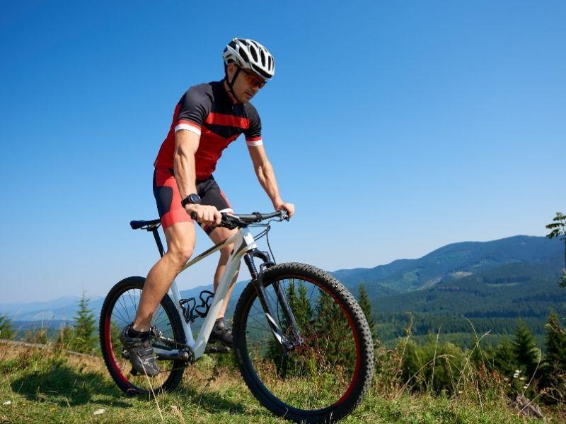 bicycling-newfoundland