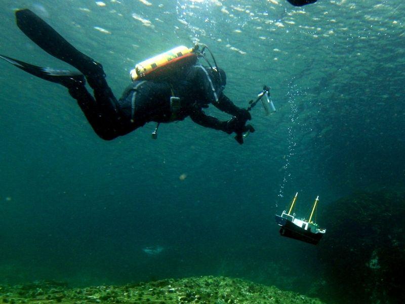 boyancy-scuba-course