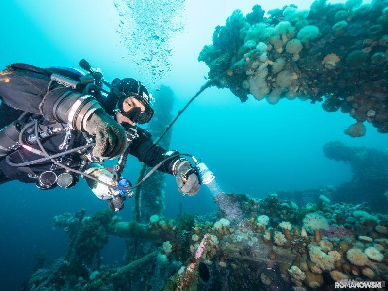 diving-trip