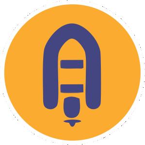 icon1-zodiac