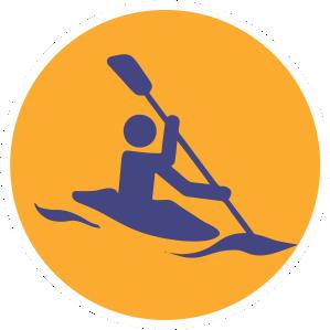 icon2-paddle