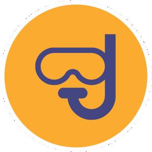 icon3-snorkle