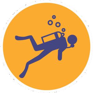 icon4-dive