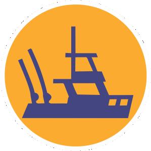 icon6-boat-tour