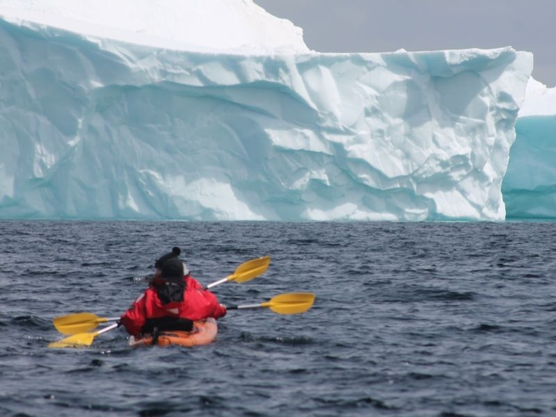 ocean-quest-kayking-adventure