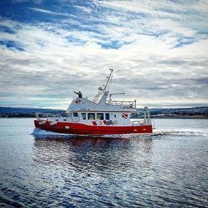 shop-boat-tour-hover